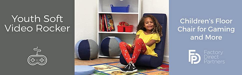 video,gaming,rocker,floor,seat,children,kid,furniture,game,playroom,holiday,gift,birthday,christmas