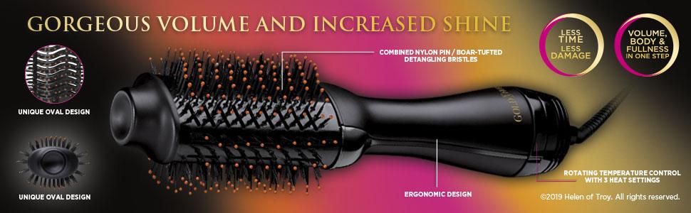 ethnic hair, african american hair