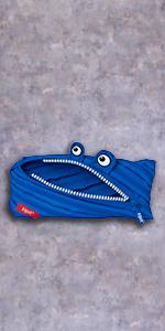 pencil case, pencil pouch, pencil box, pencil case for girls, pencil case for boys, teen girls
