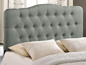 modern luxury,Tufted Performance,Full Headboard,charming biscuit,full bed frames,adjustable