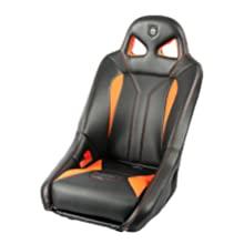 G2 Suspension Seats