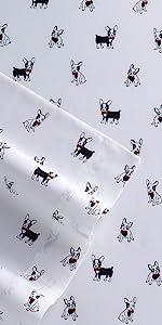 100 % cotton sheets;100 cotton sheets;100 egyptian cotton sheets;100 percent cotton sheets;cotton