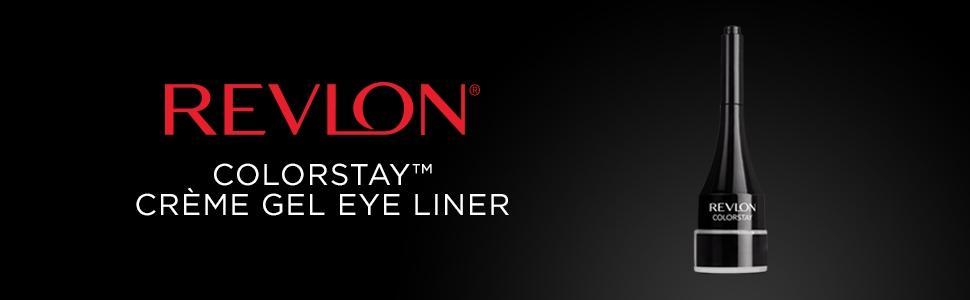 eye, liner, face, makeup, cosmetic, liquid