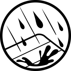water resistant icon;novogratz outdoor furniture weather resistant;weather resistant outdoor