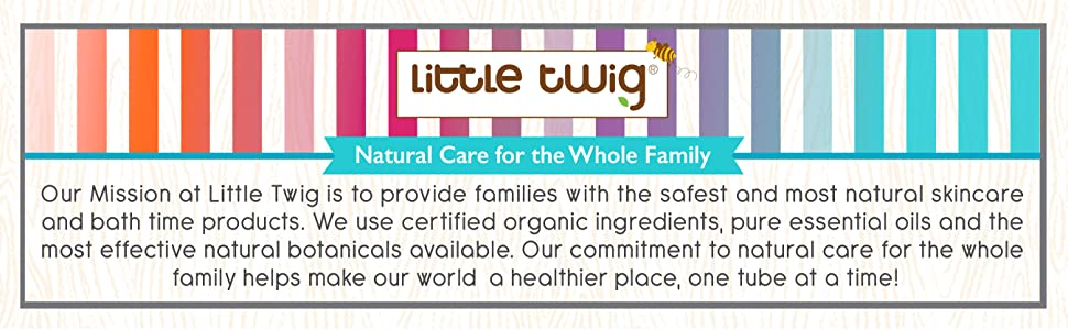honest company, California baby, method, natural, organic, essential oils