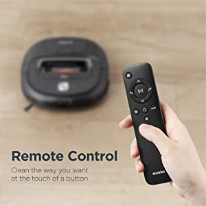 automatic vacuum cleaner robot cleaning robot robot vacuum robot vacuum cleaner rumba roomba robotic