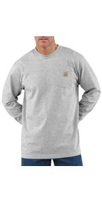long sleeve, tshirt