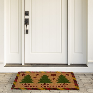 front porch christmas décor outdoor rugs front door mat outdoor outdoor carpet entry mat door rug