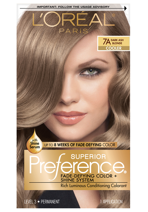 permanent hair color, permanent hair dye, at home hair color, how to color your hair at home