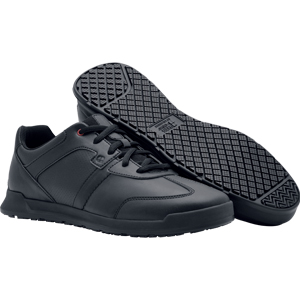 Shoes For Crews Slip Resistant Water Resistant Comfortable Work Shoes Restaurant Grocery