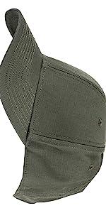 taclite hat