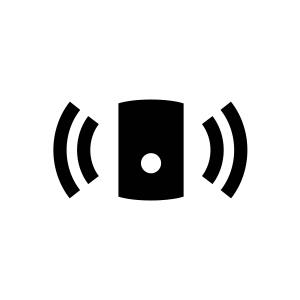 Low Battery Alarm, Cobra Power Inverter, Cobra, Power Inverter, Car