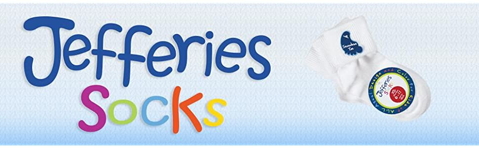fferies Socks, newborn, baby, girl turn cuff, fold over, seamless, cotton, warm, pink, socks
