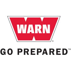 warn go prepared