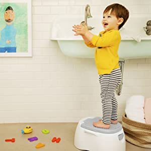 potty for kids 3 in 1