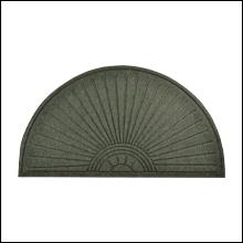 notrax Aqua mat, attractive decorative kitchen notrax