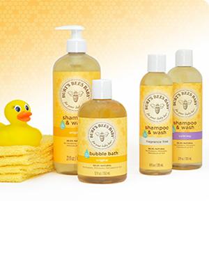 bathtub;organic;body;aveeno;shower;care;daily;babytime;setaphil;sensitive;kids;cetaphil;bottle;bady