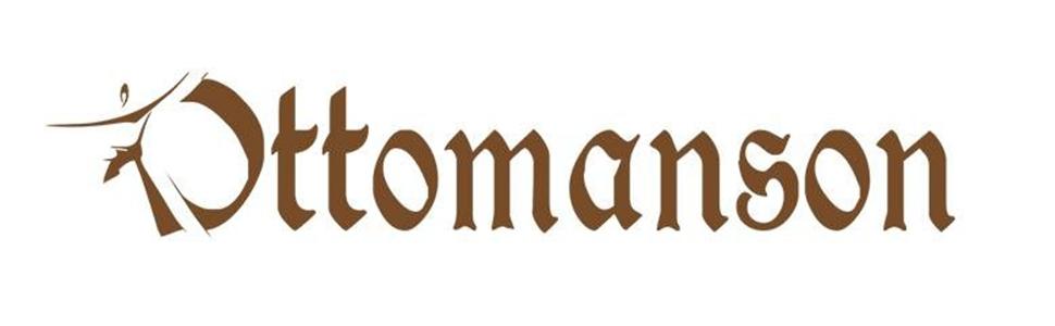 Ottomanson