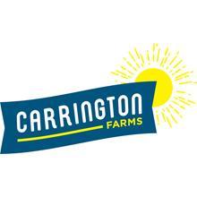 Carrington Farms Organic, Unrefined, Cold Pressed, Pure Coconut Oil