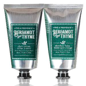 soap mens soap soap for men prime, under 10 under 10 bath gel shower wash shower soap dove