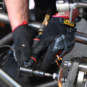 mechanix wear, mechanix gloves, mpact, mpact gloves, impact gloves, mechanics gloves