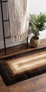 carpet runner welcome mats for front door outdoor hallway runner rubber mat floor mats for home