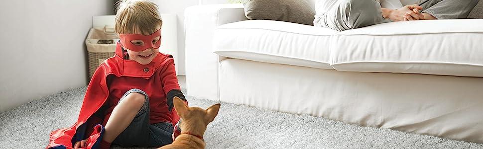 oriental handmade rug,oriental area rug,traditional area rug,contemporary area rug, 5x8 area rug,