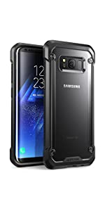 galaxy s8 plus case, samsung galaxy s8 plus case