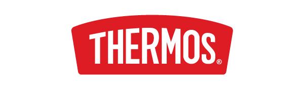 Thermos brand logo