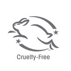 Cruelty-Free, Leaping Bunny