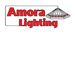 Amora Lighting | Tiffany Style Stained Glass Lamps Wholesale