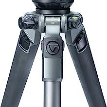 Camera tripod, filming tripod, vanguard tripod, video tripod, dslr tripods, 75mm ball tripod, tripod