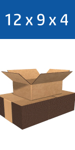 packing boxes ; moving boxes ; packaging boxes; larges boxes ; cardboard boxes for moving ; box