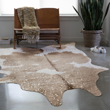 The Bryce Collection by Loloi Rugs