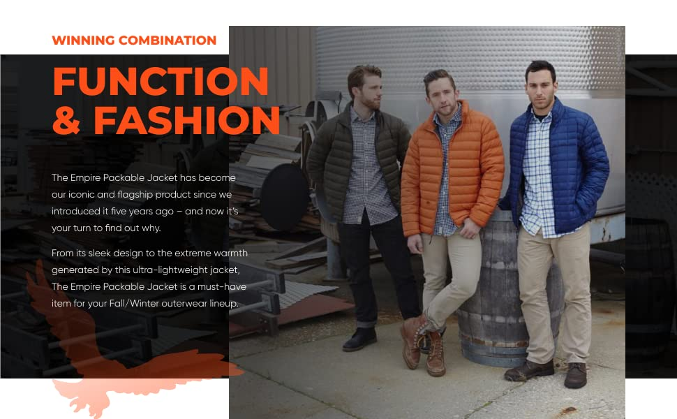 function and fashion winning combination work party all purpose jacket coat