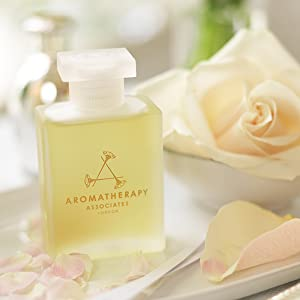 aromatherapy associates and the art of living well
