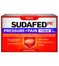cold medicine, sinus congestion medicine, cough medicine, acetaminophen, cold symptoms,