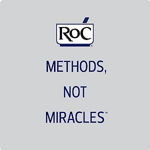 RoC Methods, Not Miracles