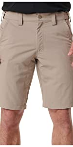 taclite shorts 11 inches
