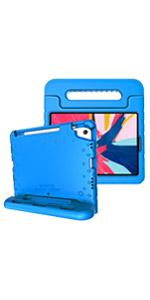iPad Pro 11 EVA Case