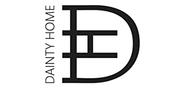 Dainty Home Logo