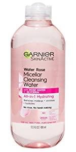skin care for dry skin, moisturizer for dry skin, hydrating moisturizer, hydrating face products