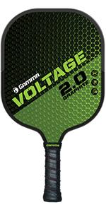 Voltage 2.0