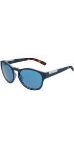 Bollé Rooke Lifestyle Sunglasses