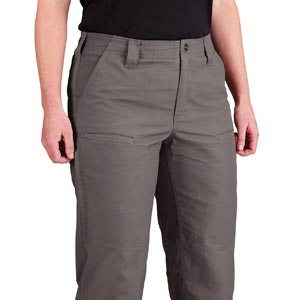 Propper HLX Tactical Pant Womens