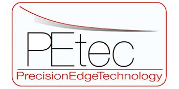 precision edge technology petec blade blades wusthof knife knives