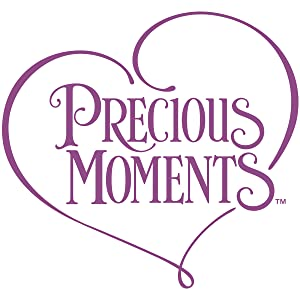 precious moments; baby gifts; baby shower gifts; wedding gifts; home decor; birthday gifts; bridal