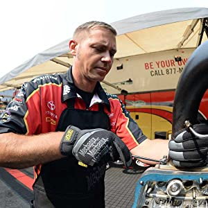 Mechanix Wear FastFit Work Gloves, mechanic gloves, fast fit gloves, mechanix gloves, gloves