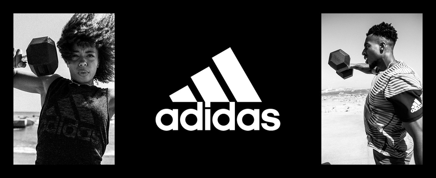 adidas, performance, men, women, neutral, sport, athlete, training, field, active, athleisure