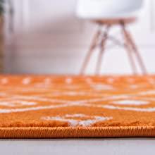 rugs for bedroom, living room rug, runner rug, 8x10 area rug, bath rug, kitchen rugs, bathroom rugs